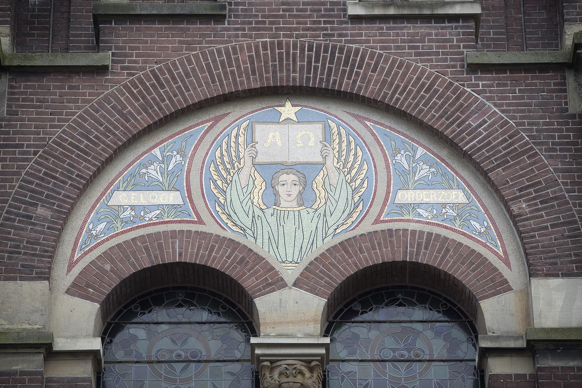 Arminius-Kerk-1116-0031