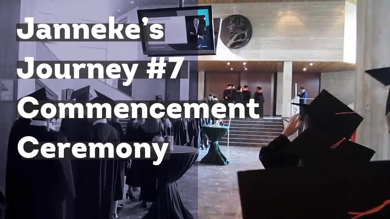 jannekes journey #7 still