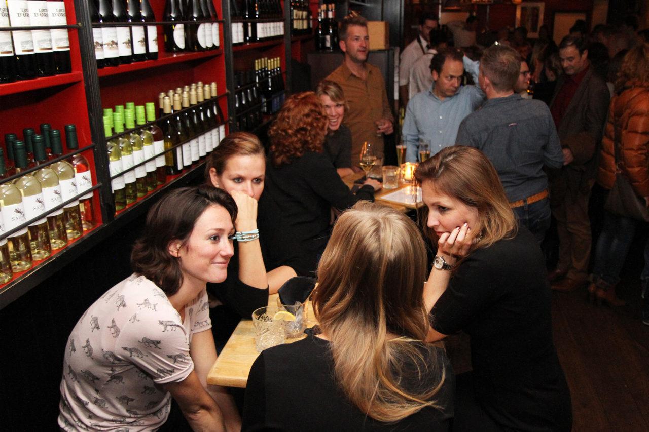 Wijnbar Eigendom 5