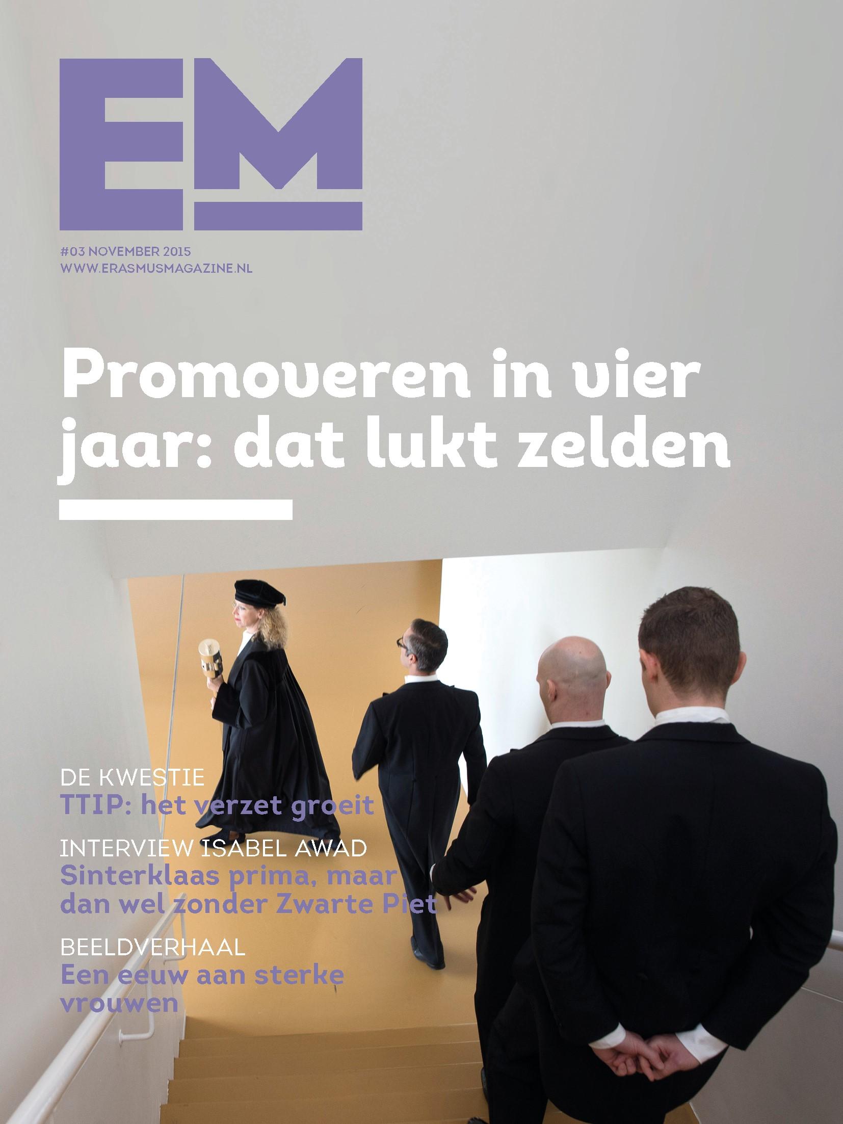 cover – EM 3 – november 2015