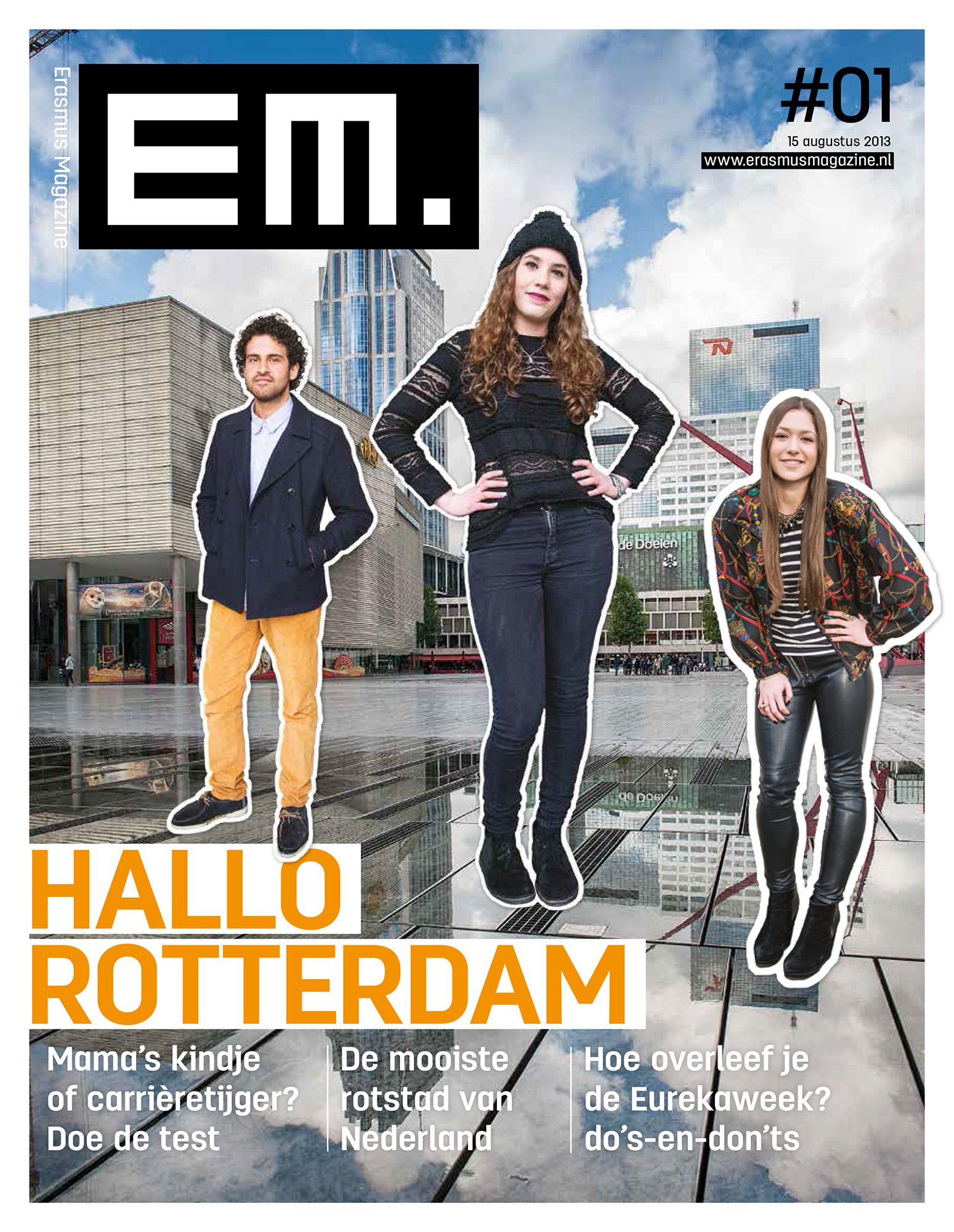 EM01 Nederlands-1 copy