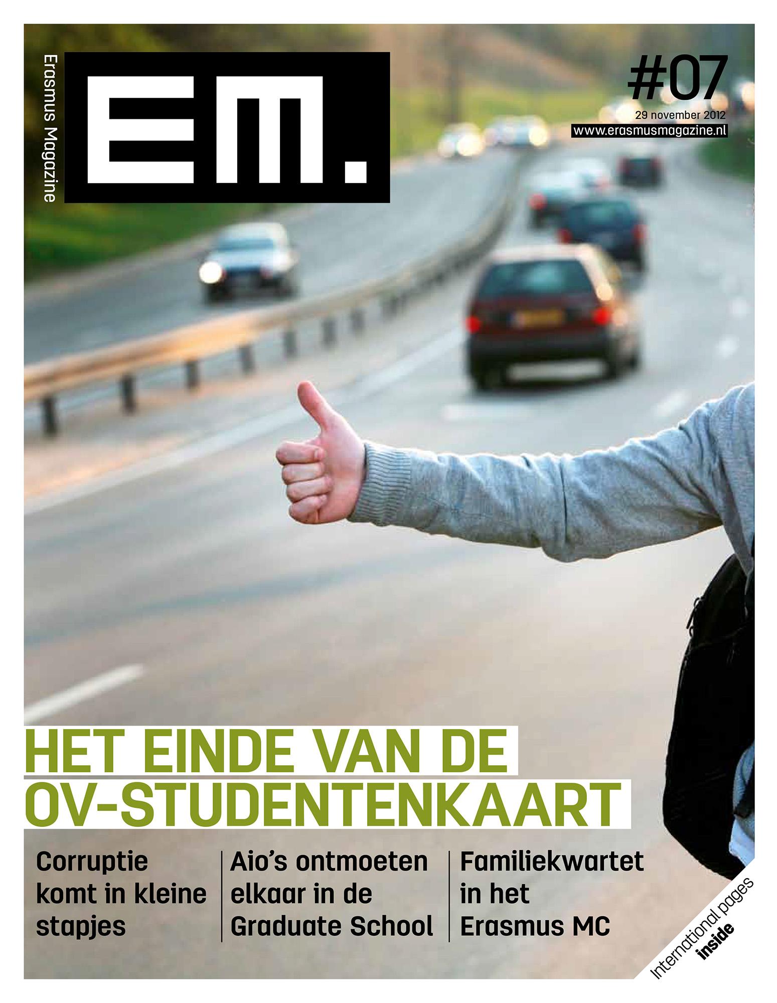 EM 07-1 copy