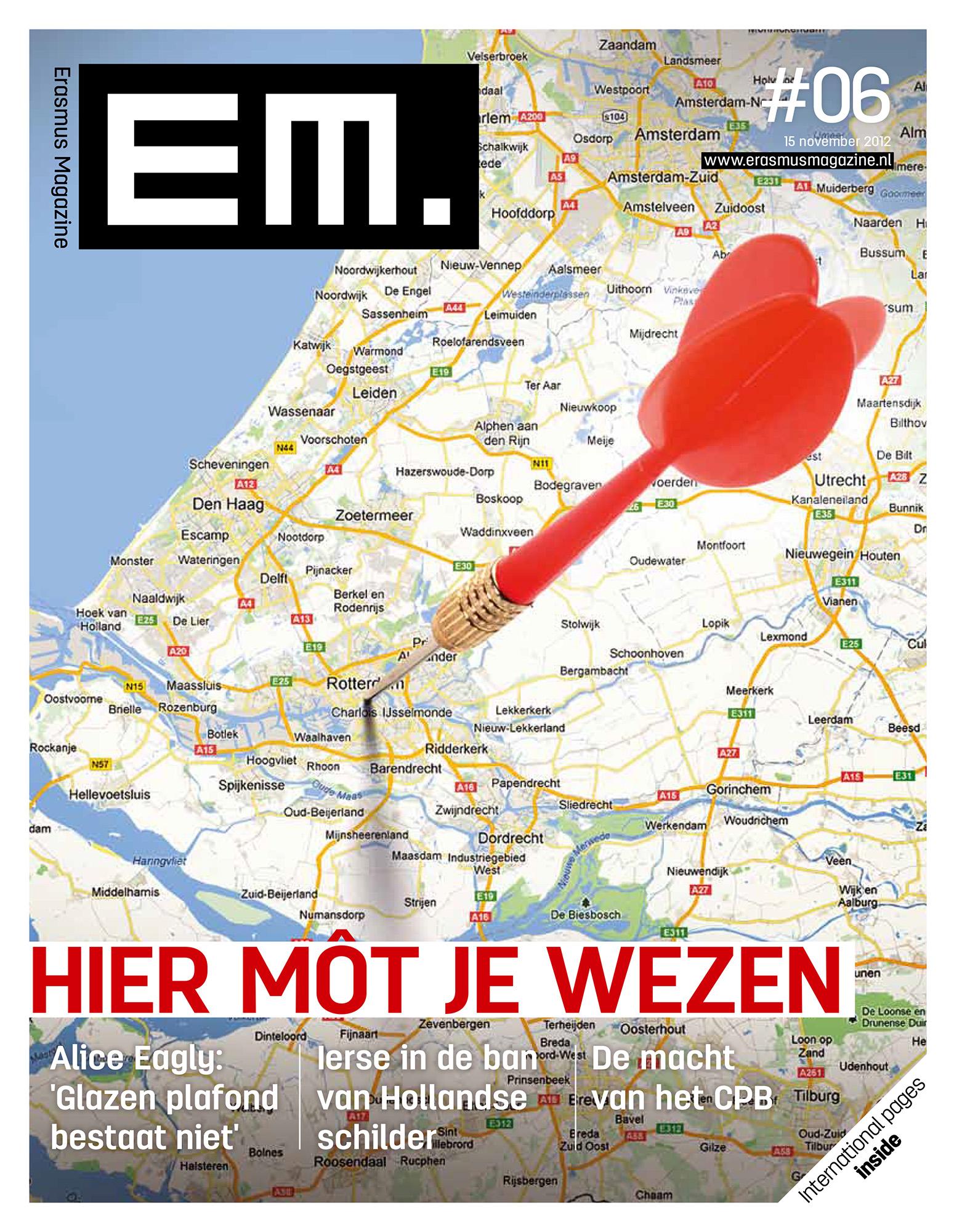 EM 06-1 copy