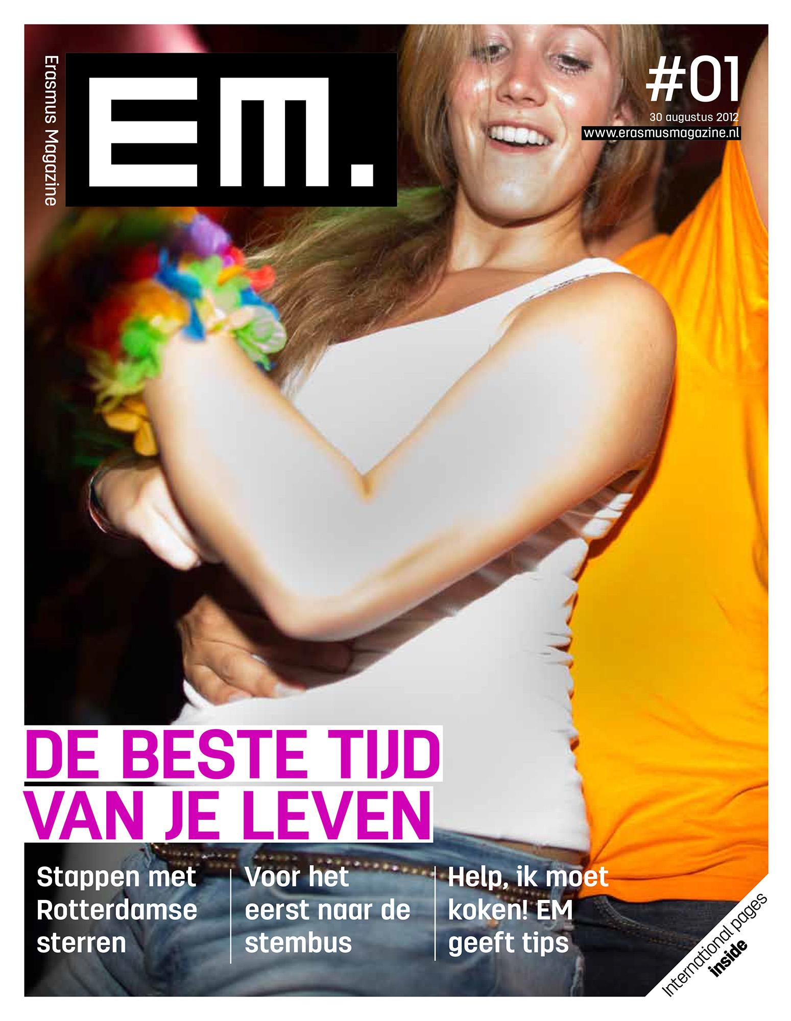 EM 01-1 copy