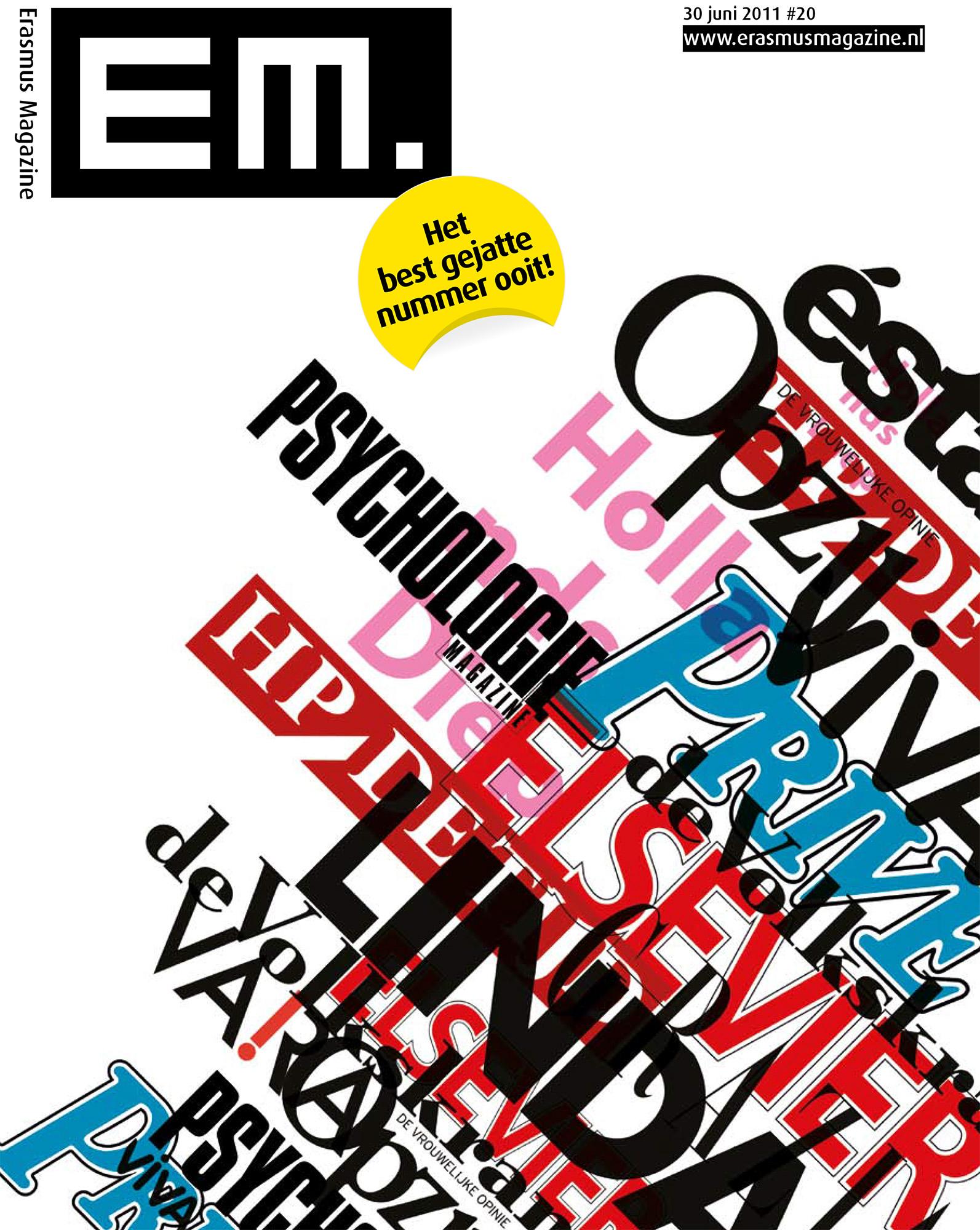 EM 20-1 copy