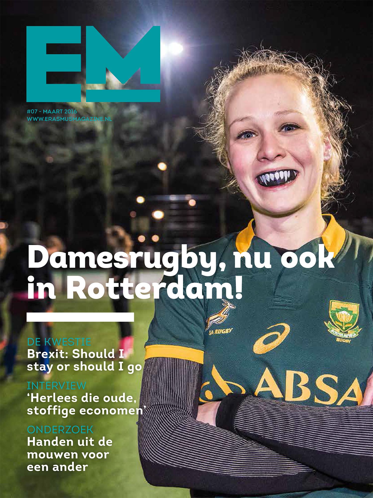 EM 07 – maart  2016-1 copy