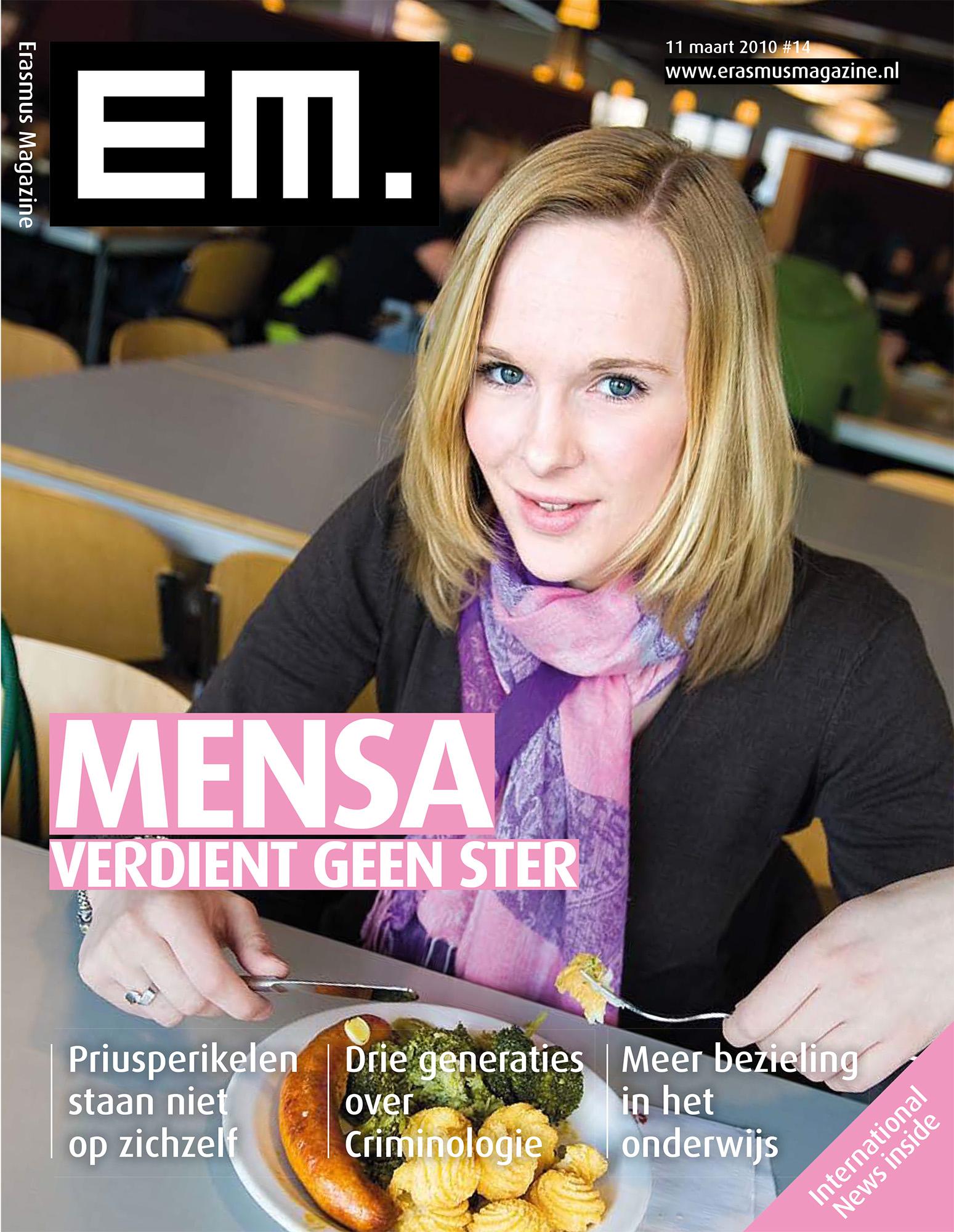 EM 14-1 copy