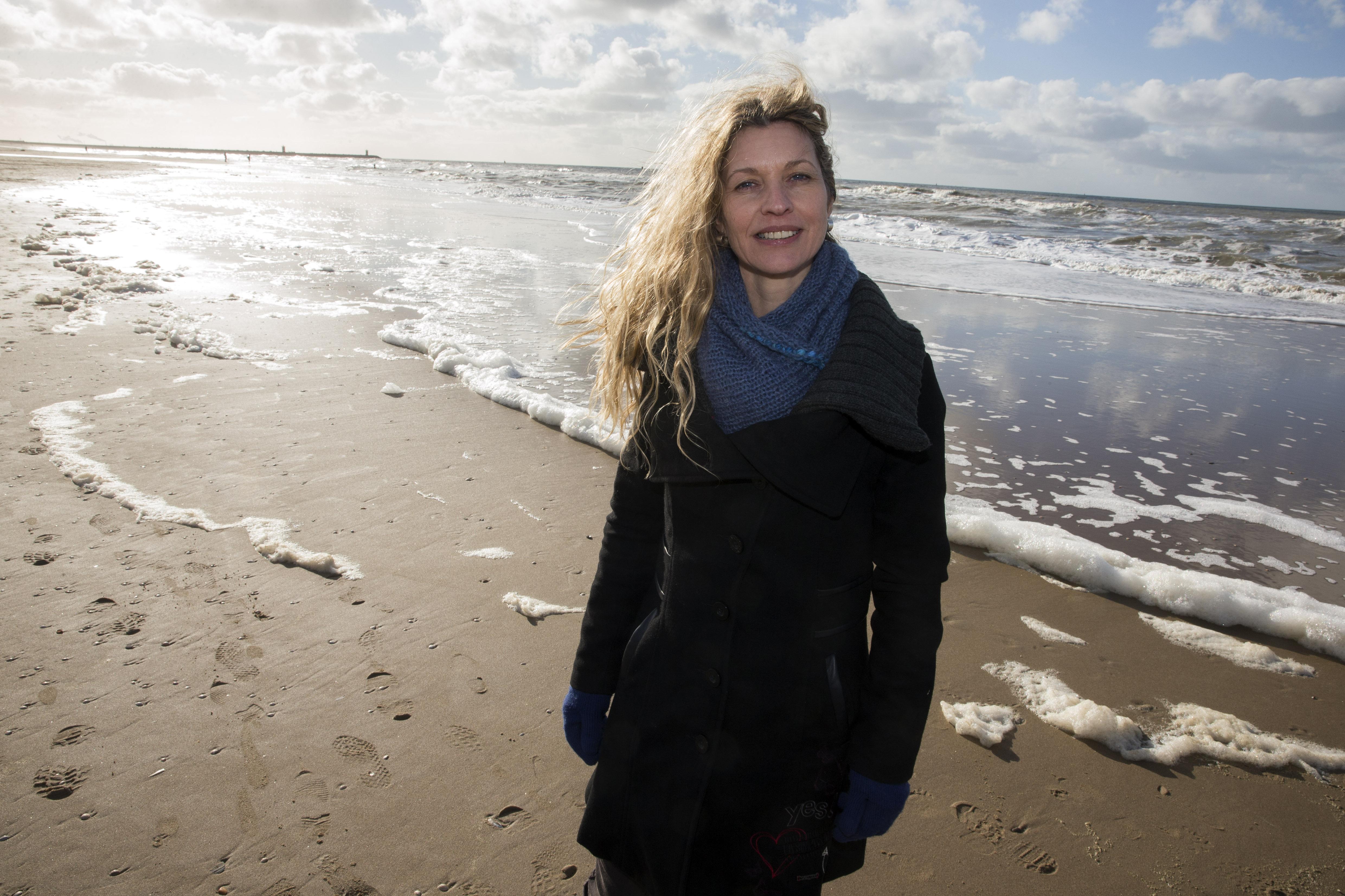 Irene van Staveren 0316-005