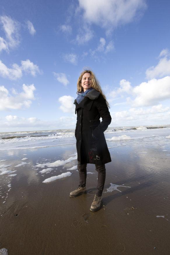 Irene van Staveren 0316-010