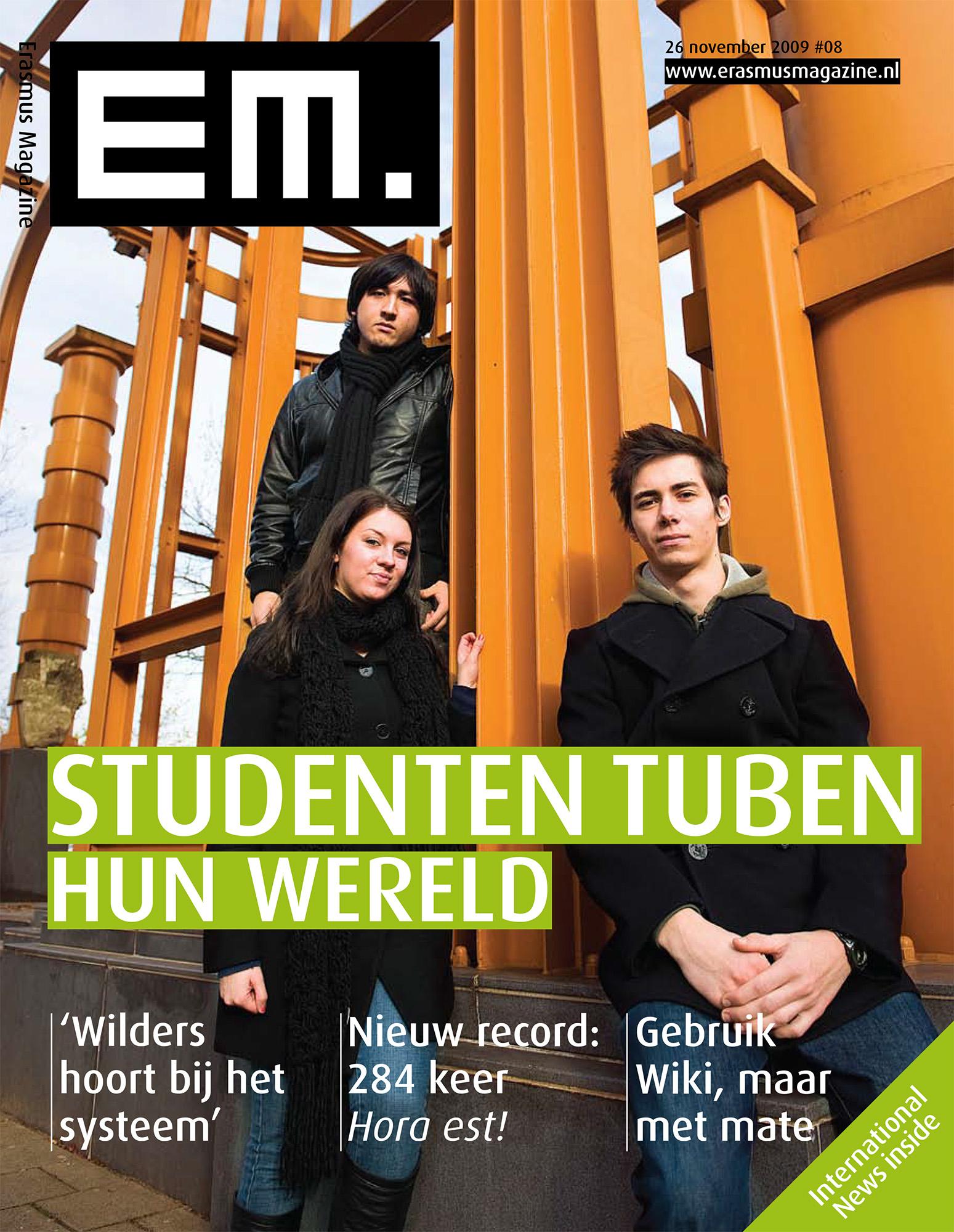 EM 08-1 copy