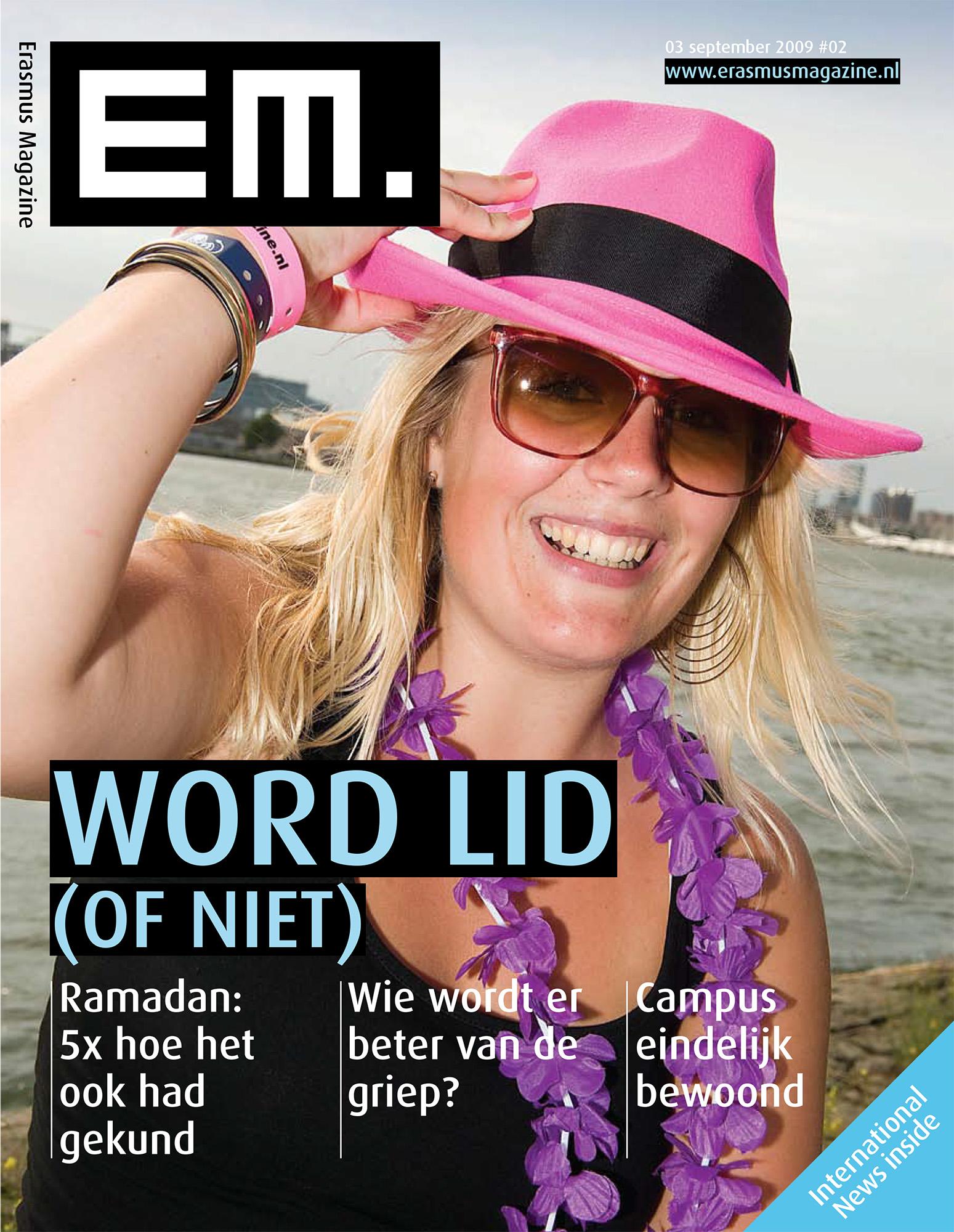 EM 02-1 copy