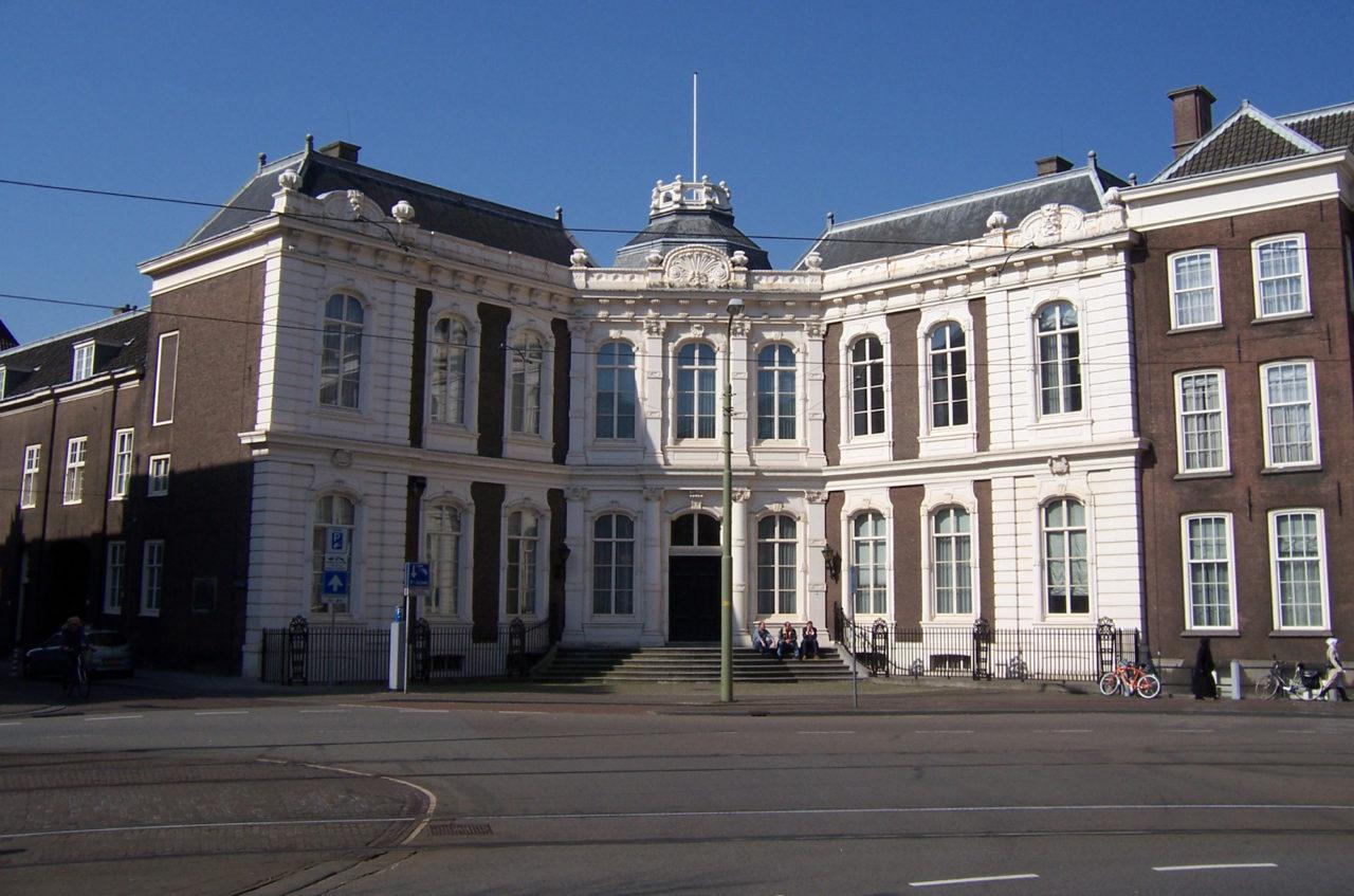 Den_Haag_Raad_van_State CBHO college van beroep