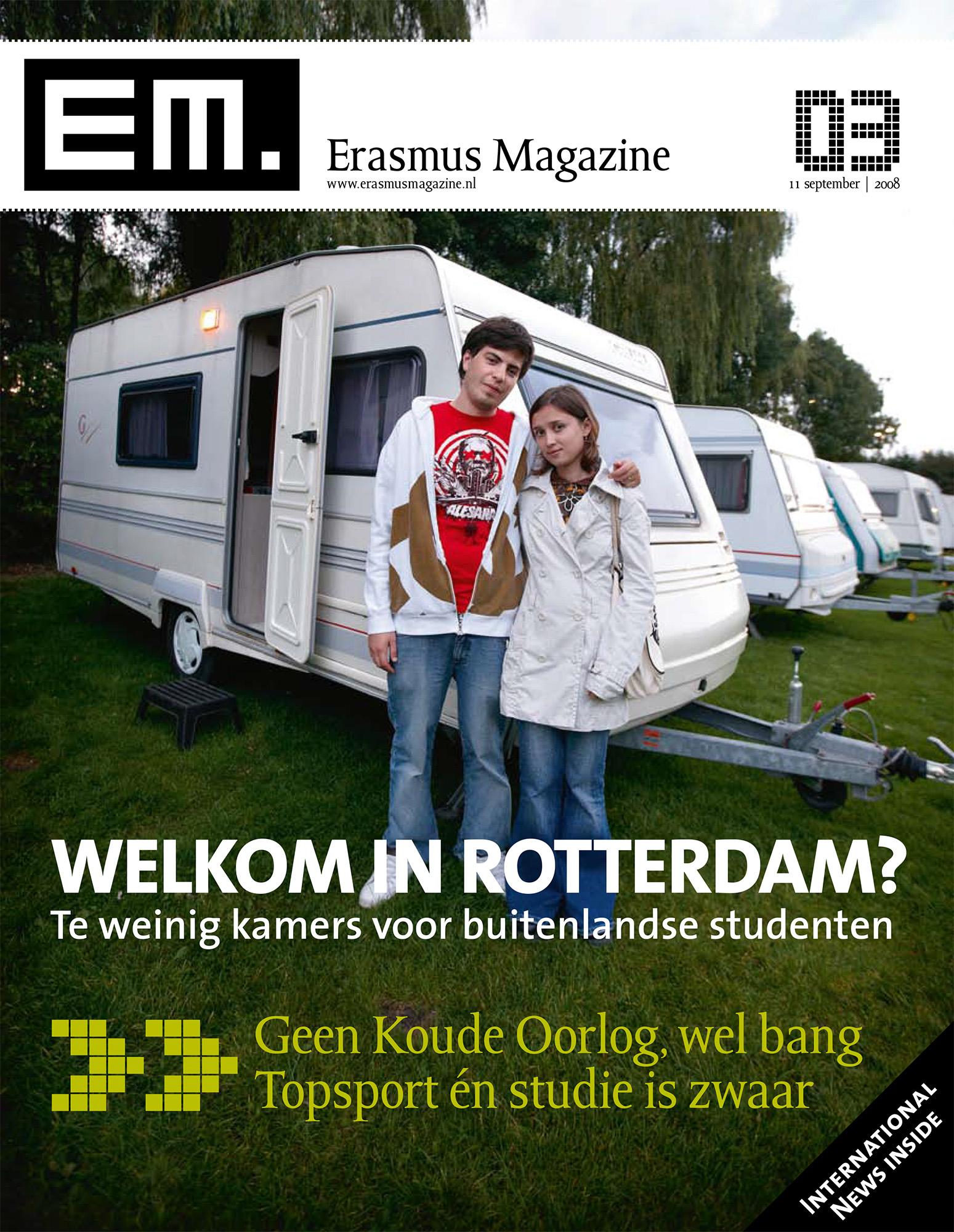 EM 03-1 copy