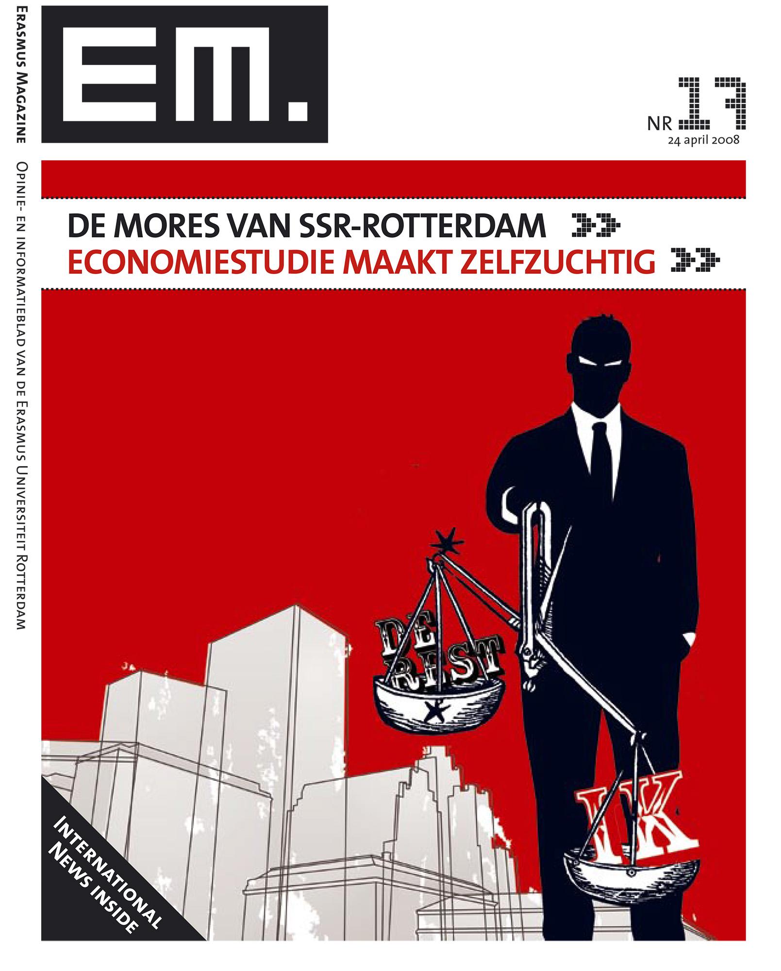 EM#17_Omslag.indd