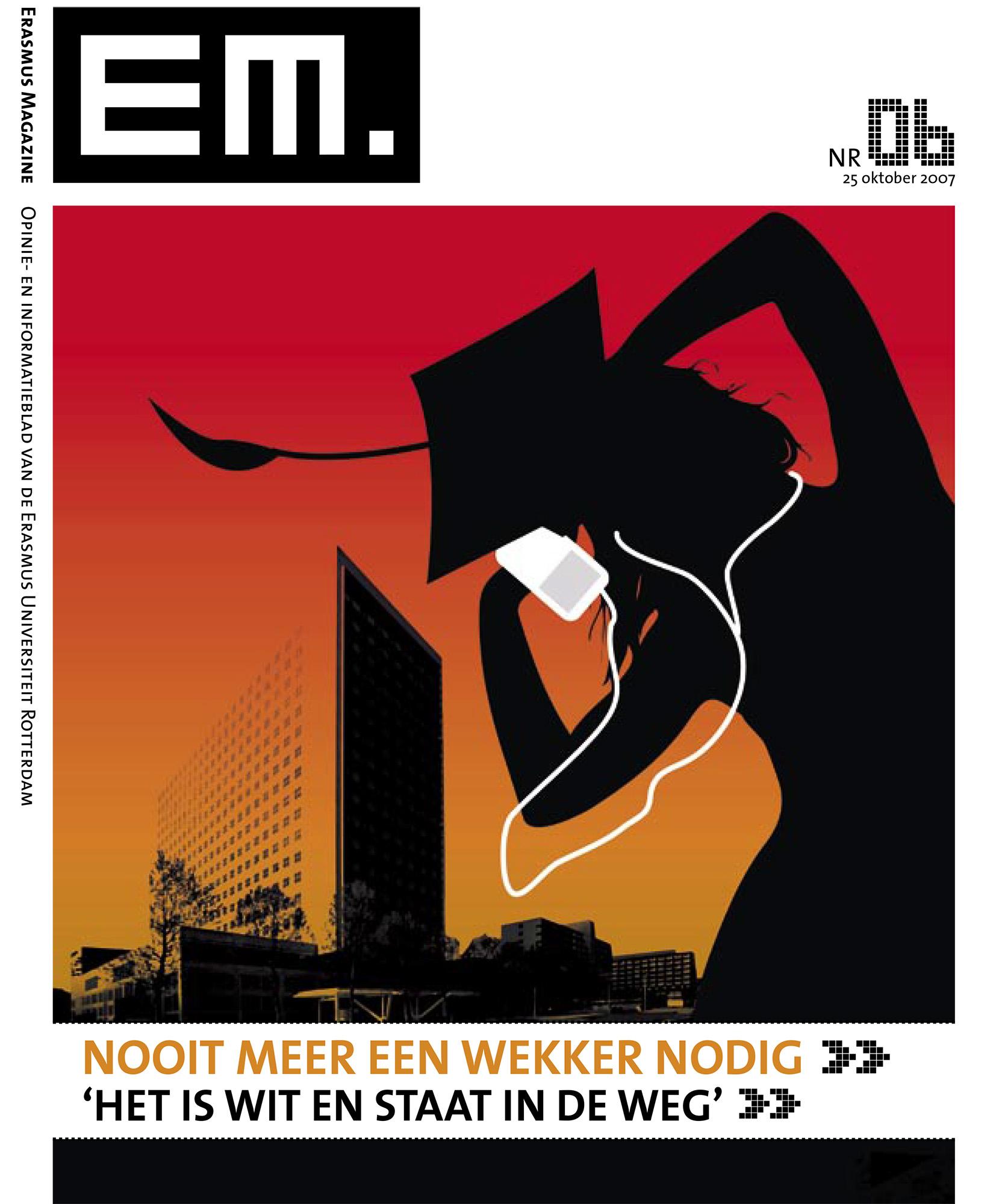 EM#06_OMSLAG.indd