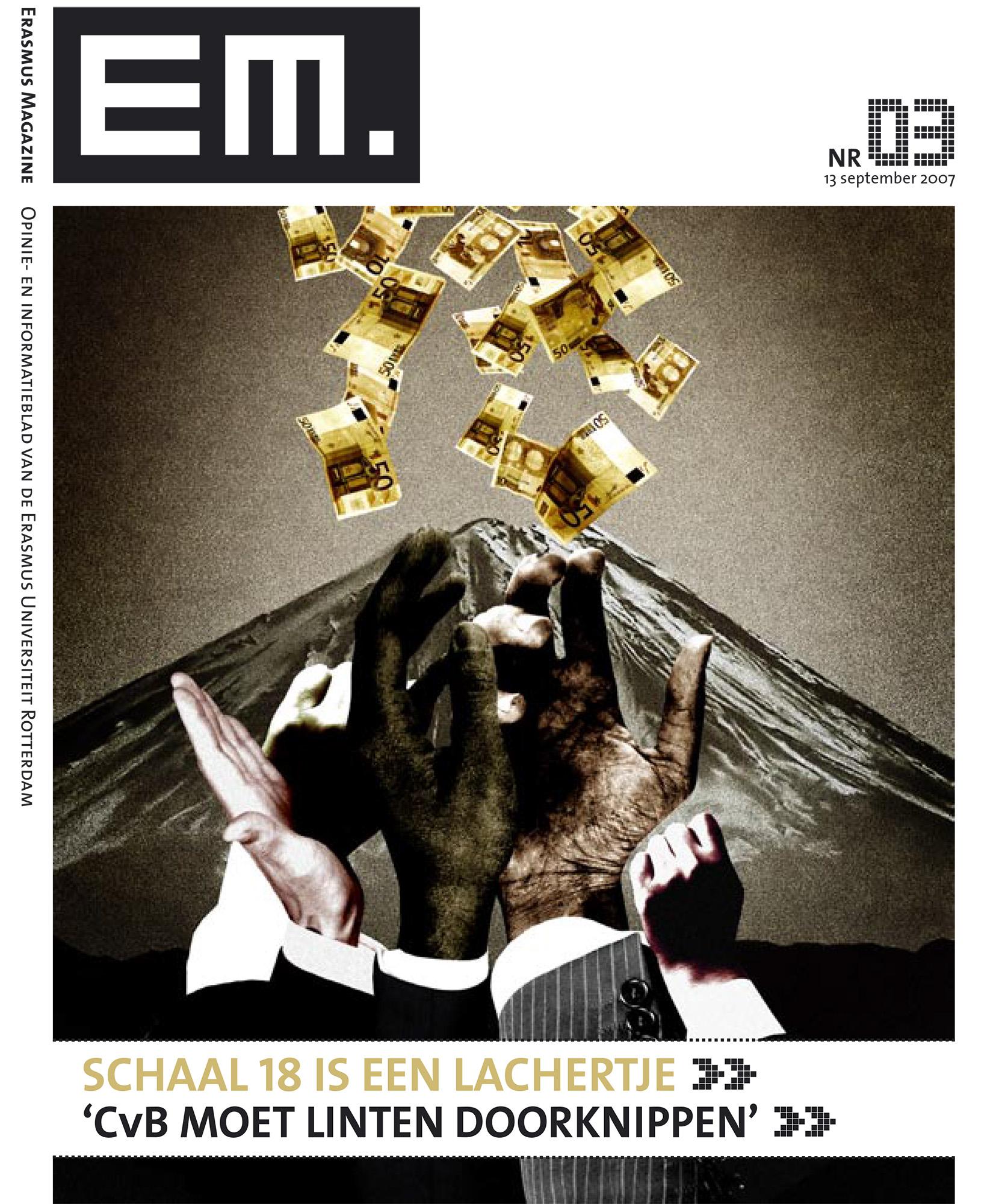 EM#03_OMSLAG.indd
