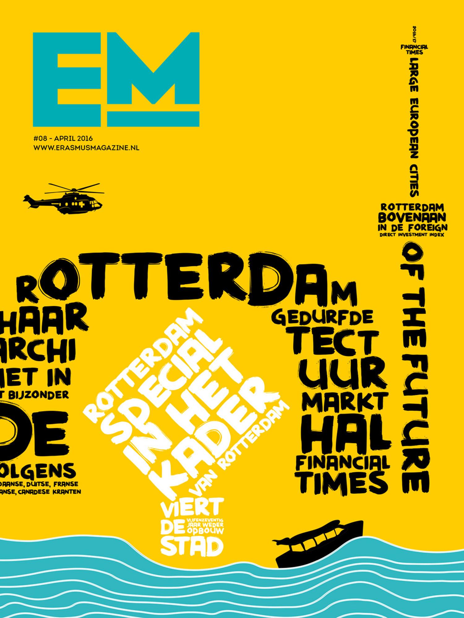 cover-EM-08—april-2016