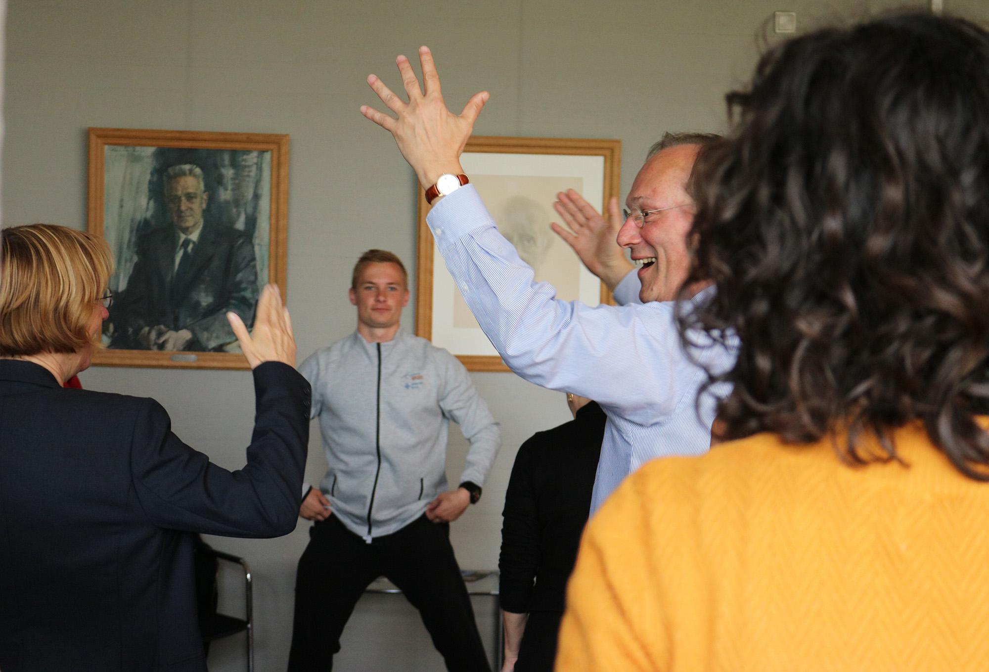 vitaal at work kickoff college van bestuur (16)