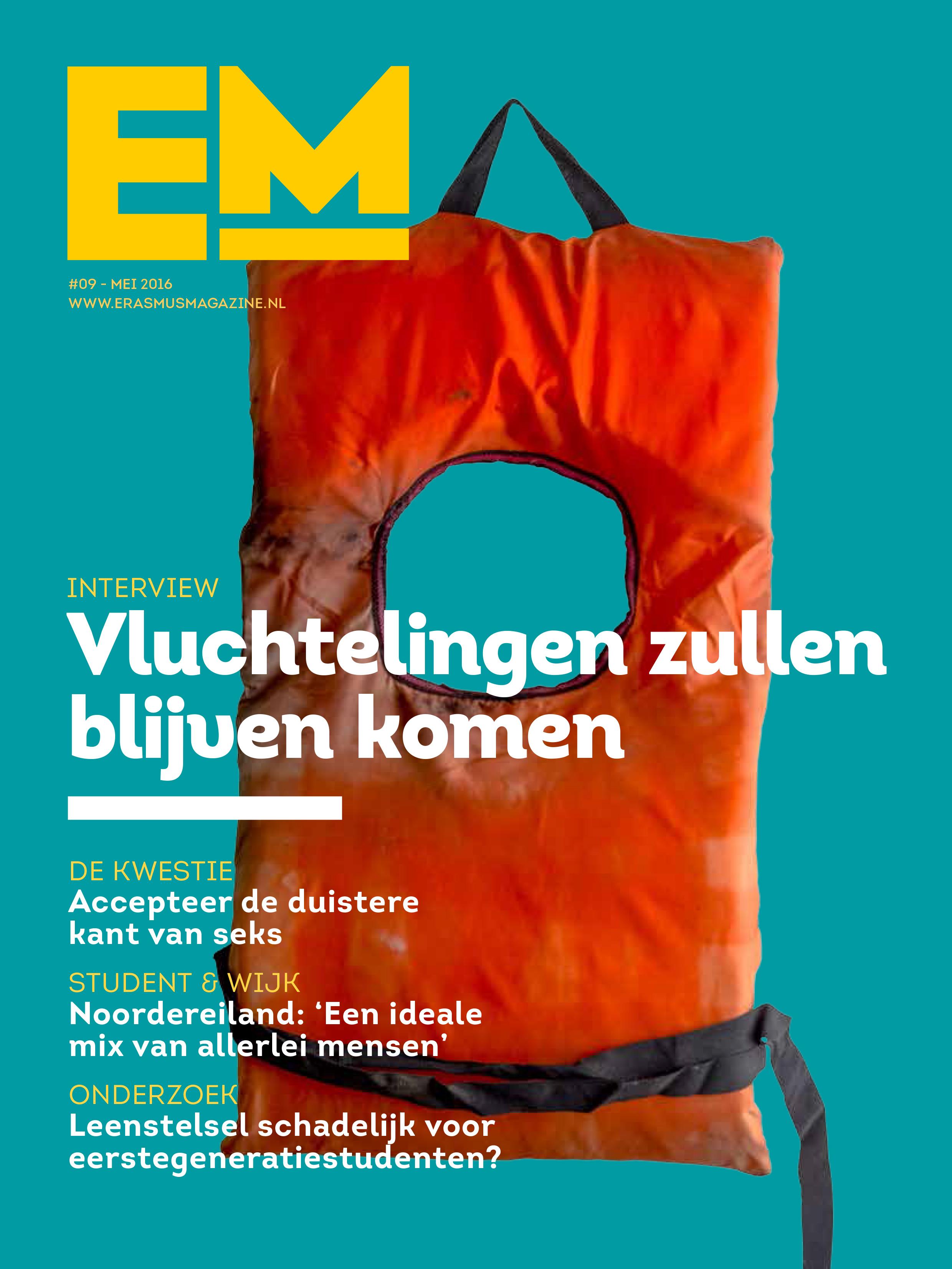EM 09 – mei 2016-1 copy