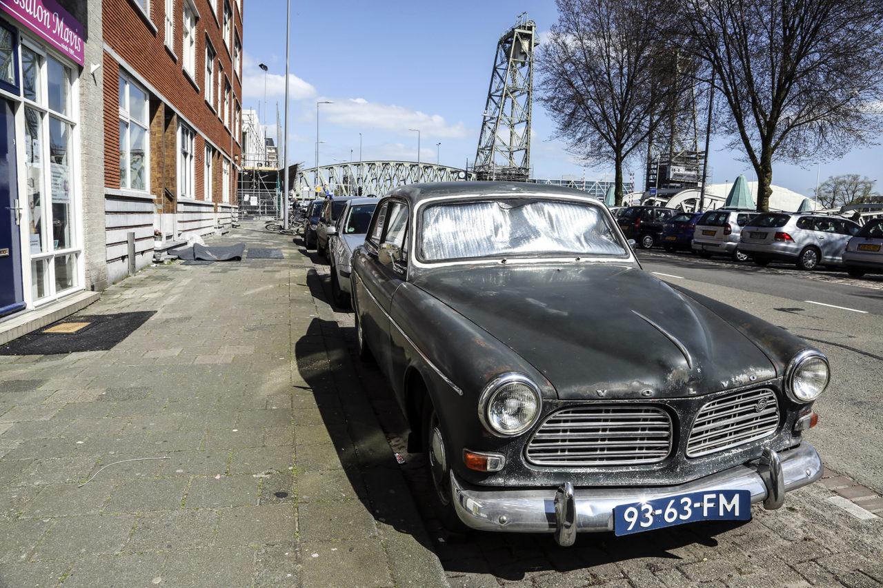 Noordereiland EM 25
