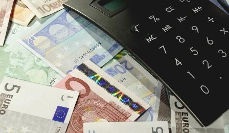 geld_lenen_0049c3_01