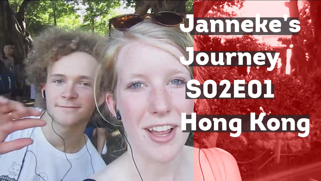 jannekes journey s02e01 still