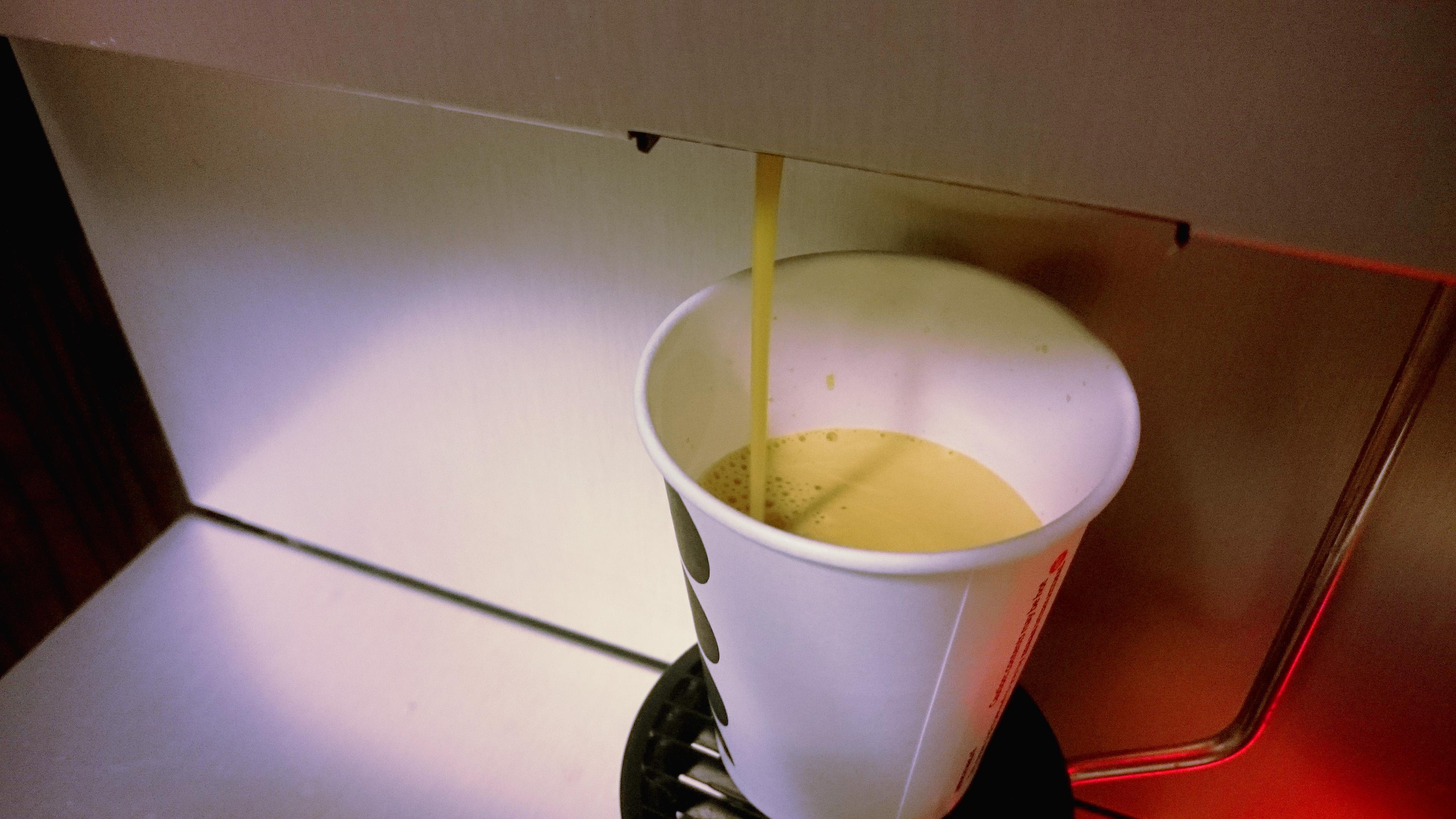 koffieautomaat-koffie-beker-1