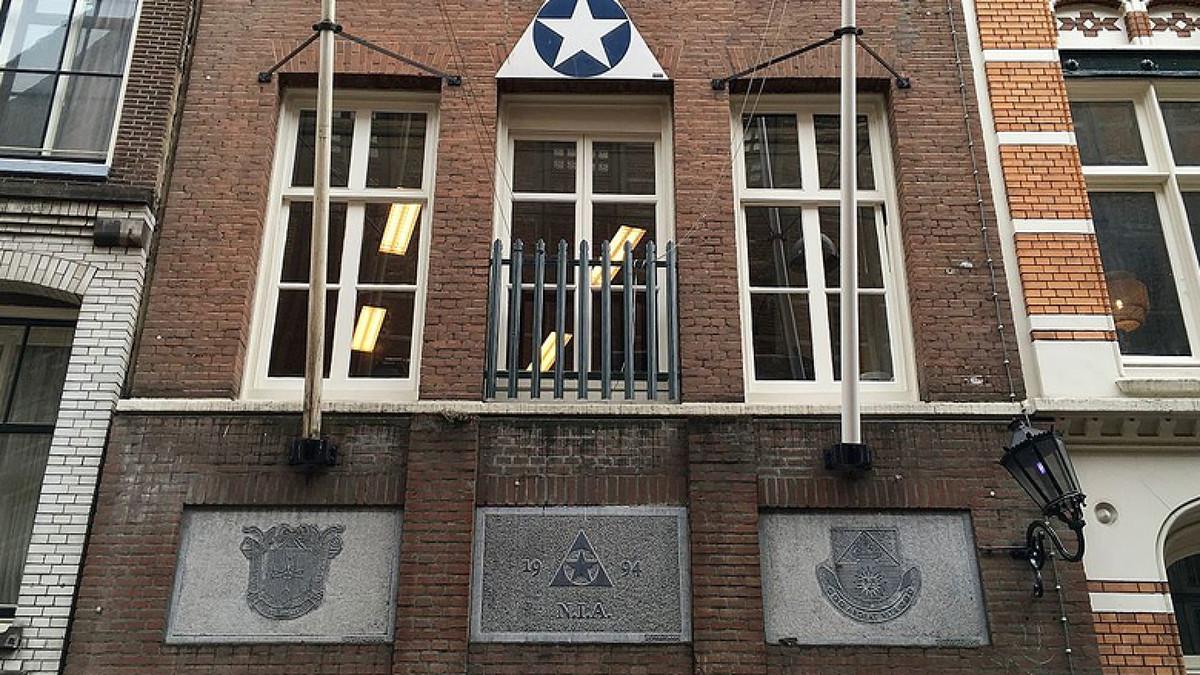 asc-avsv-societeit-studentencorps-amsterdam
