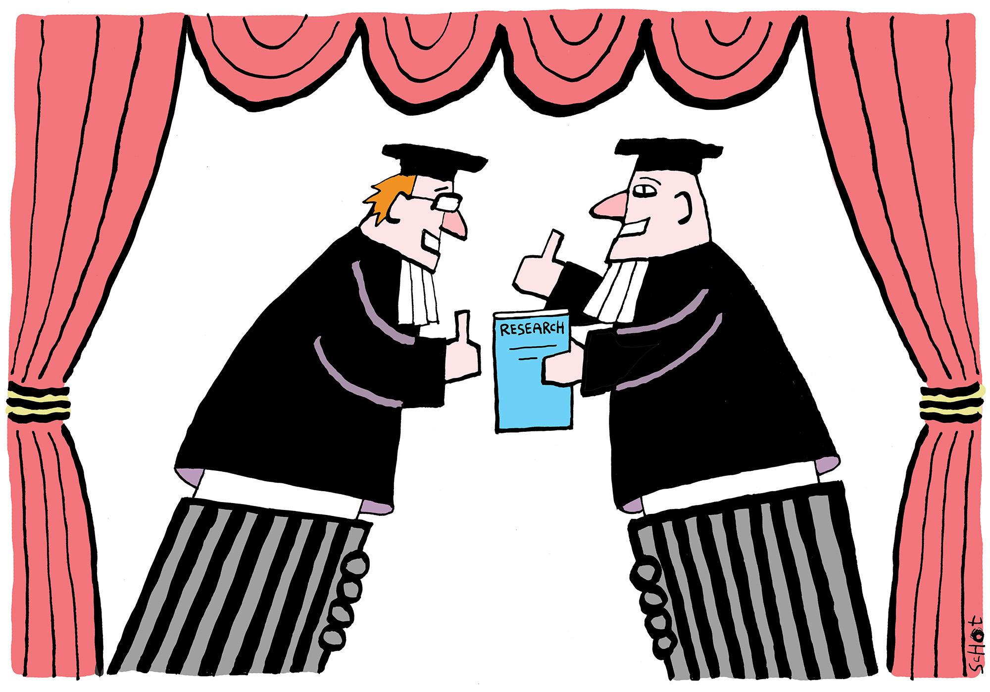 em-bedrijfsleven-universiteit