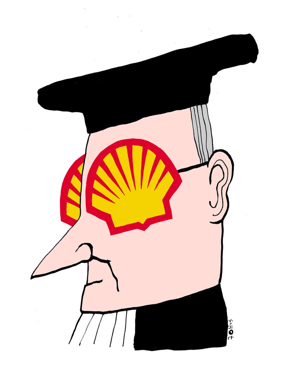 em-shell-universiteit-oogkleppen