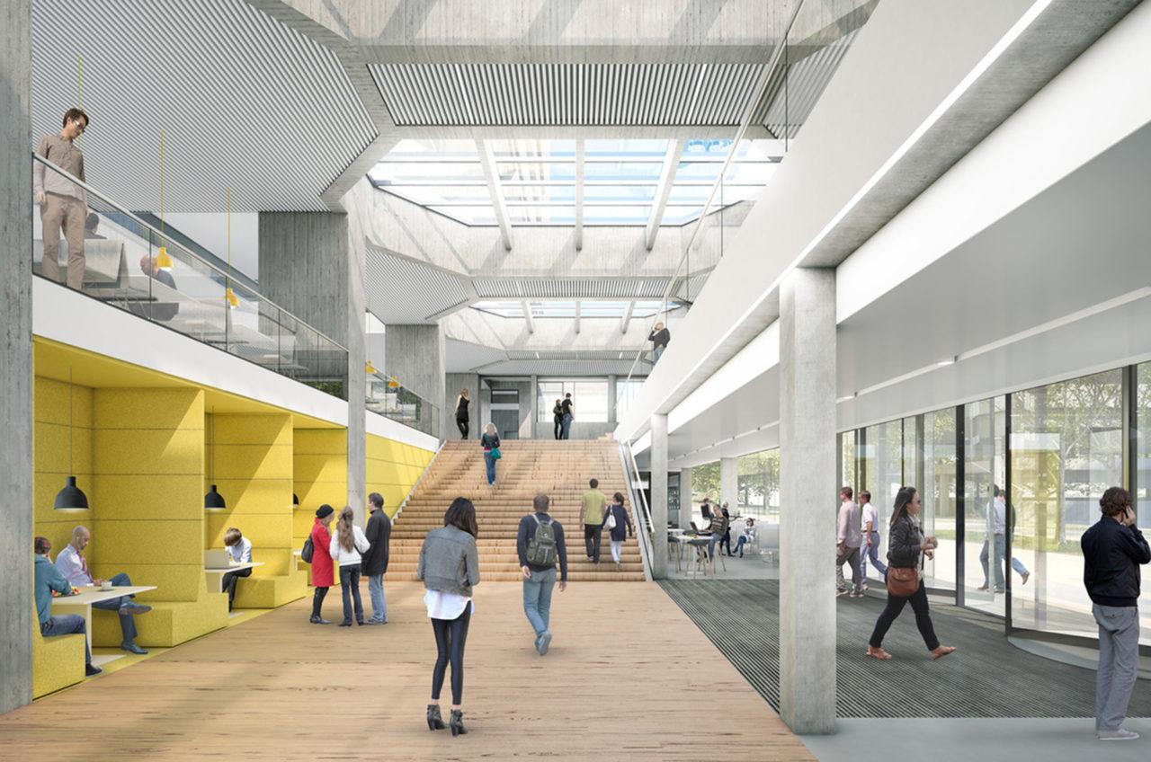 tinbergen-gebouw-renovatie-cepezed-architect-artist-impression-1