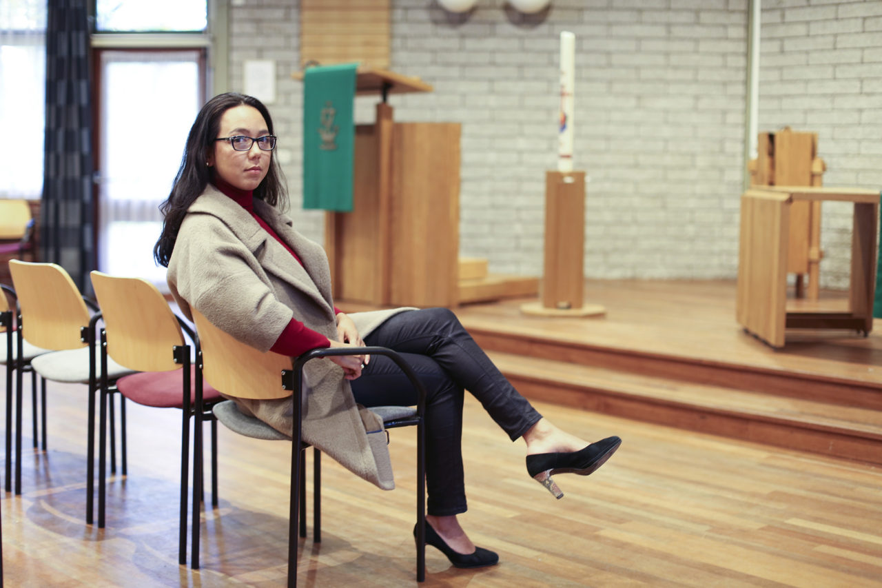 SARA BROUWER 5