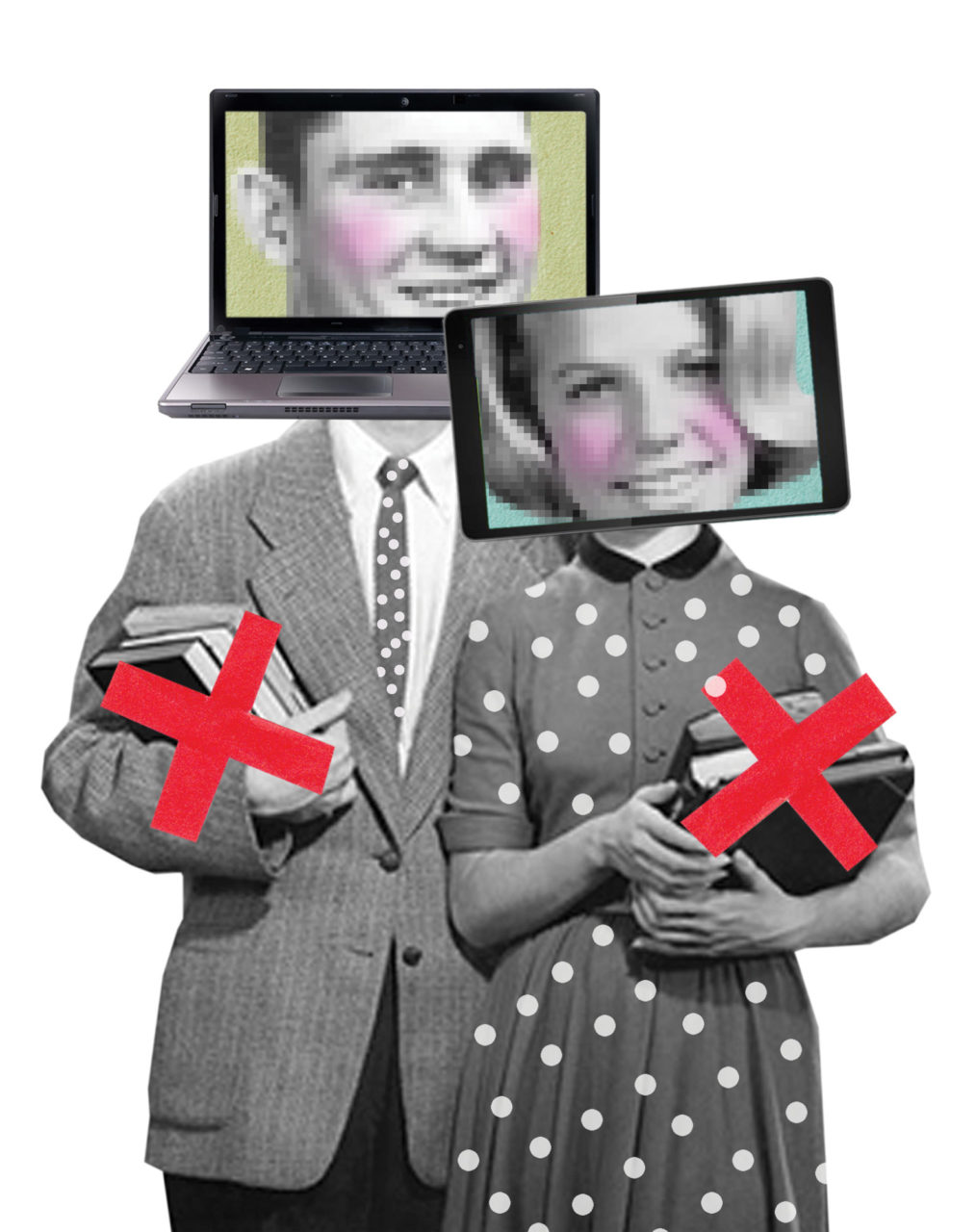special onderwijs2027 digitalisering