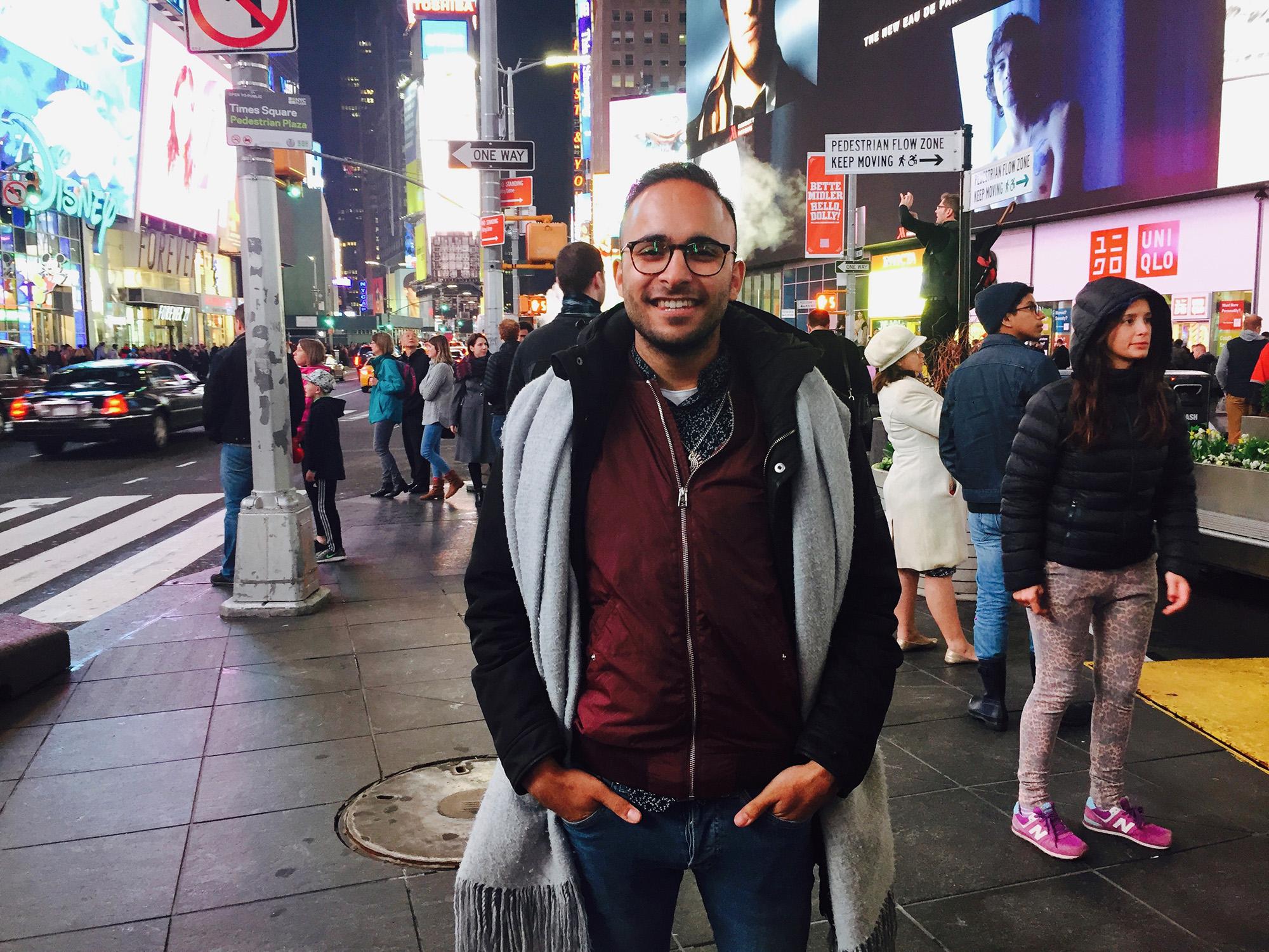 rocher blog 3 (6) new york