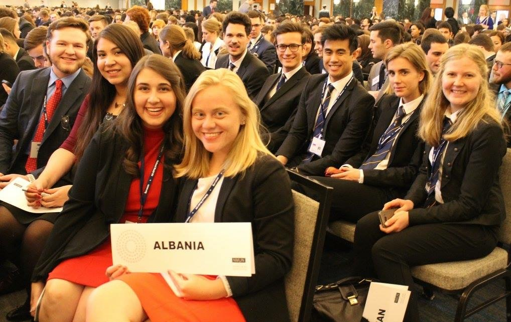 rocher blog 4 model un conference new york (4)