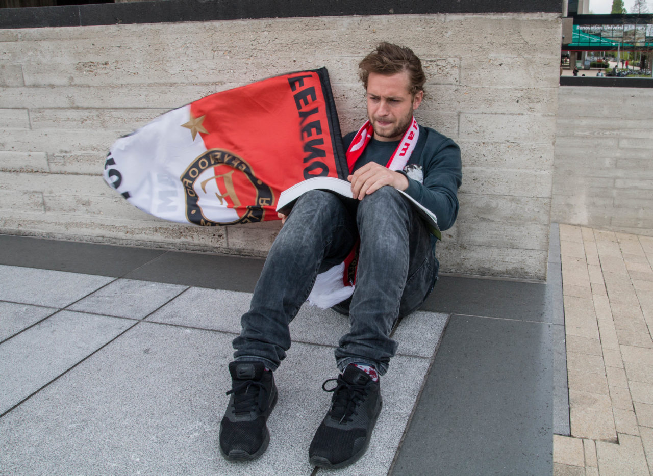 Feyenoordstudenten3