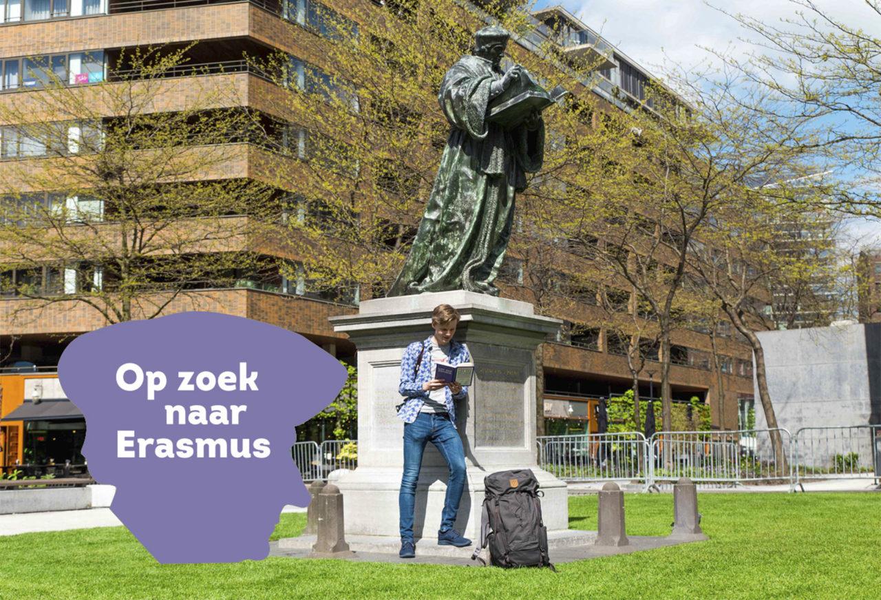 EM_Erasmus proloog