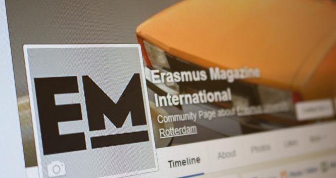 erasmus-magazine-international-facebook-pagina1