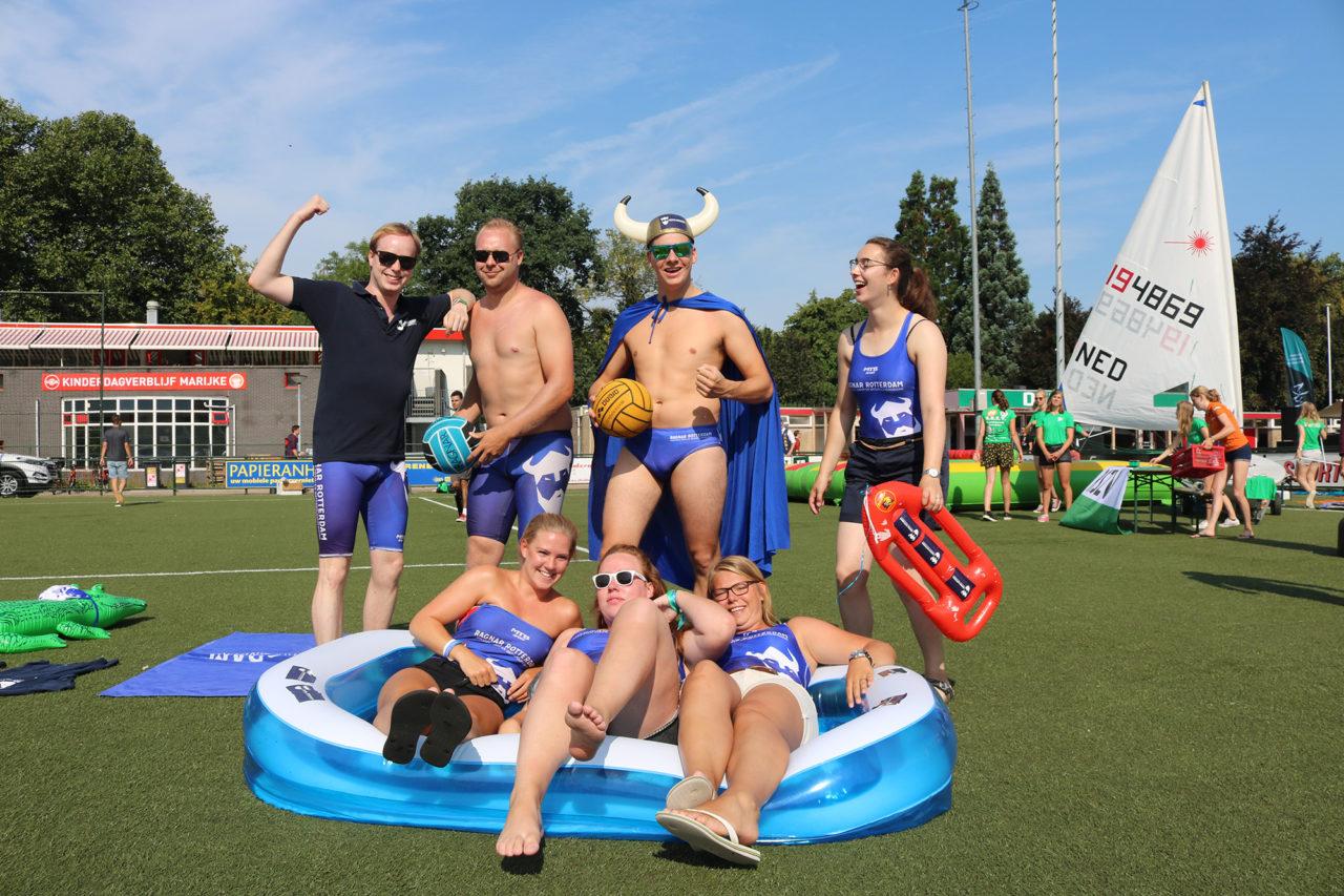 sportdag eurekaweek 2017 fotos elmer (57)