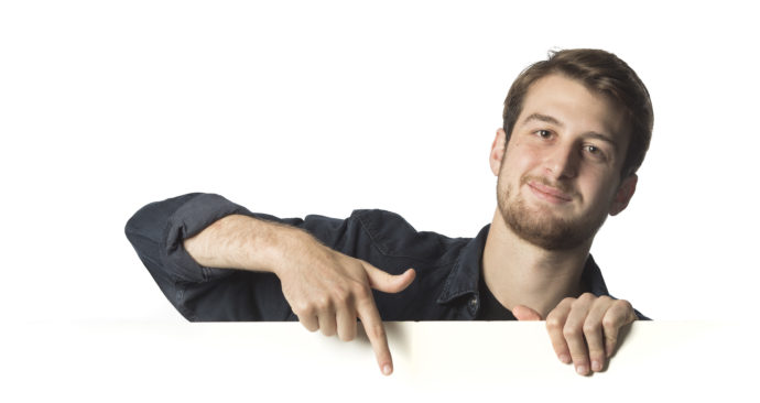 Pietro Vigilanza 0917-005