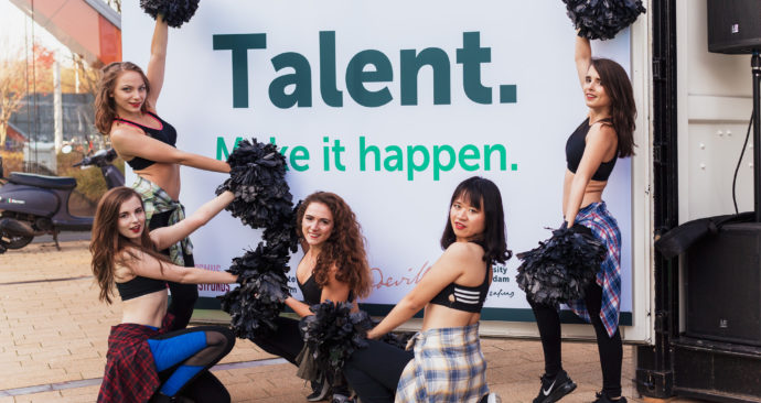 RotterdamTalentWeek_Cheerleading_AyshaGasanova