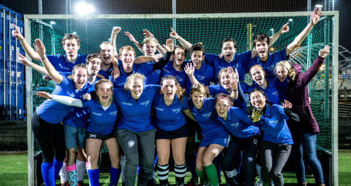 Hockey_NeverLess_internecompetitie_winnaars_JackParker
