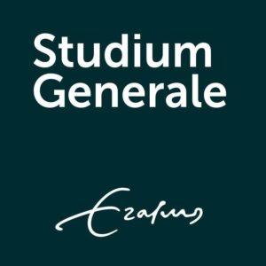 studium-generale-sg-erasmus