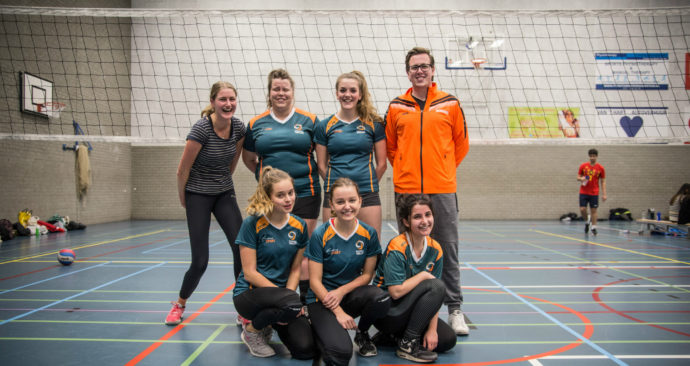 ErasmusVolley_G11_teamfoto_JackParker