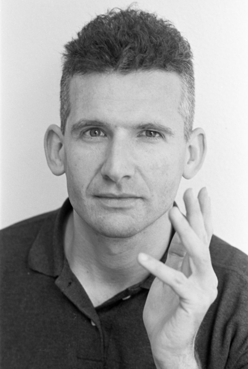 Nachoem-Wijnberg-in-1997-Levien