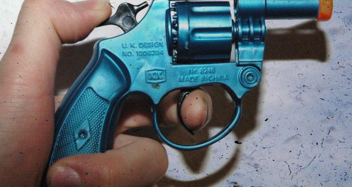 Cap_gun-1