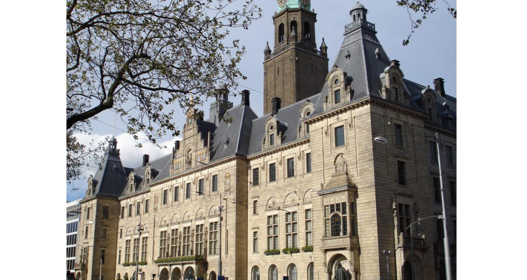 Stadhuis_31