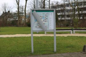stormschade-campus-Woudestein-18-januari-foto-Elmer-23