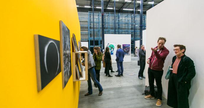 02082018-Art-Rotterdam-1