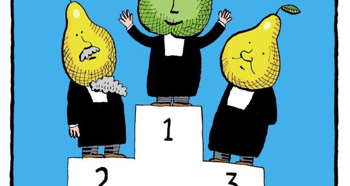 appels-peren-opleidingen-vergelijken-keuzegids-excellent-rankings-bas-van-der-schot